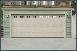 Tucker Garage Door Shop Tucker, GA 678-782-2191